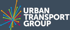 TramForward welcomes new tram report